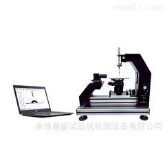 JY-82C视频接触角测定仪