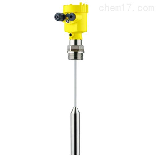 德国威格VEGA6物位测量传感器