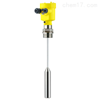 VEGACAL 66德国威格VEGA6物位测量传感器