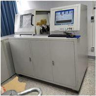 ZD9001A三通道瓦斯继电器校验台