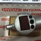 EDS系列HYDAC压力继电器大优惠