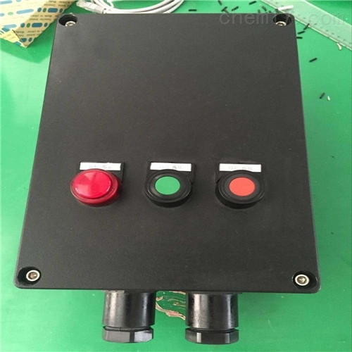 【防爆防腐磁力起动器BF28159-SQ】价格_厂家防爆防腐磁力起动器