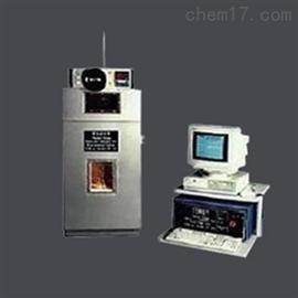 TSRST4沥青混合料压缩试件温度应力试验仪