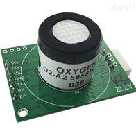 BYG511-O2电化学气体氧气浓度传感器模块