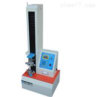 厂家提供200公斤桌上型微电脑拉力试验机