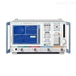 R&S罗德与施瓦茨ZVB20网络分析仪