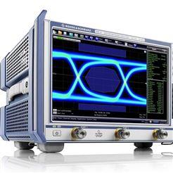 R&SZNB20罗德与施瓦茨网络分析仪
