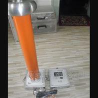 50KV-300KV高压交直流分压器