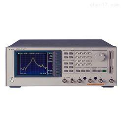 安捷伦E5100A高速网络分析仪