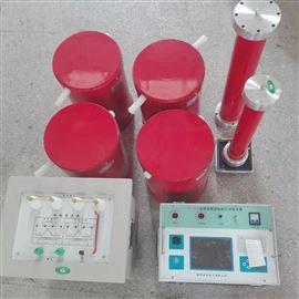ZD9102高精度变频串联谐振耐压试验装置