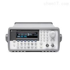 安捷伦33250A函数信号发生器