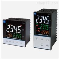 PXF系列日本富士FUJI数字式温度调节器