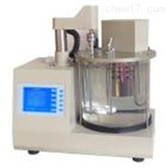 RH-3ZH自动石油破∕抗乳化测定仪