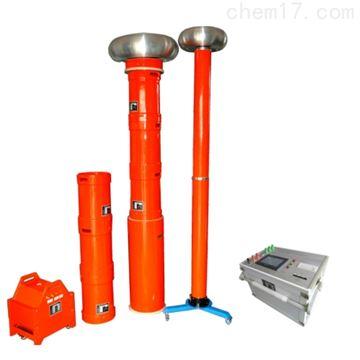 TPXB-D型电缆交流耐压试验装置厂家