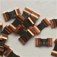 BVT-I-R003-1.0Isabellenhuette貼片電阻
