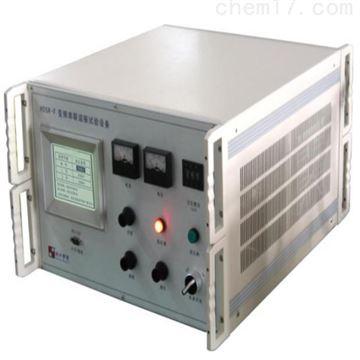 HDSR-F便携式系列变频谐振试验设备厂家