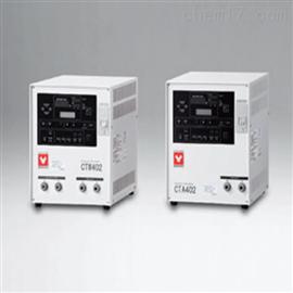 CTW412/812-CTA412/812精密恒溫水循環裝置