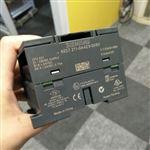 广州西门子S7-200扩展模块代理商