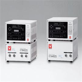 CTW412S/812S-CTA412S/812S分体型精密恒温水循环装置