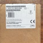 珠海西门子S7-200扩展模块代理商