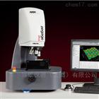 美国ZYGO ZEGAGE 3D光学表面轮廓仪