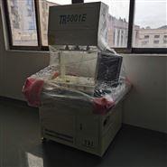 新到ICT测试仪德律TR5001E销售租赁
