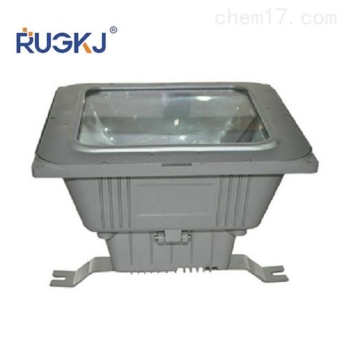 海洋王同款-NFC9100防眩棚顶灯现货