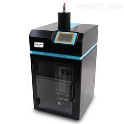 PZ-3000L超声波细胞破碎仪