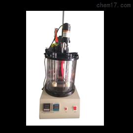 SD8022B全国包邮SD8022B润滑油抗乳化测定仪