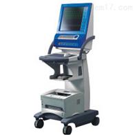 HYJ-IV超短波治疗机 HYJ-IV (增强型)