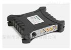泰克RSA507A USB頻譜分析儀9 kHz-7.5 GHz