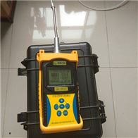 GR-3012B大量程VOC检测仪 进口第三代PID传感器