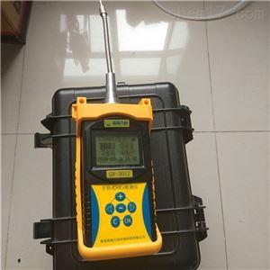 大量程VOC检测仪 进口第三代PID传感器