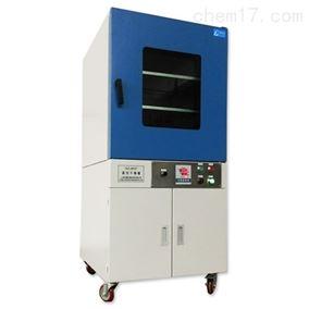 DZF-6210T只抽真空不加热配15L泵加装真空计真空箱