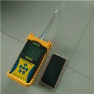 VOC检测仪 PID光离子化检测原理