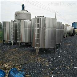 50立方不锈钢柴油罐现货出售