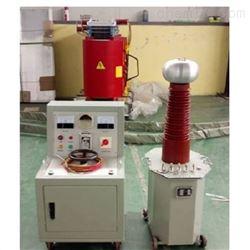 除尘配置静电发生器/熔喷无纺布专配