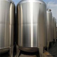 10吨不锈钢储罐常年出售