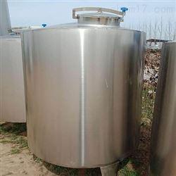304不锈钢储罐价格便宜