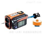 Vertex Laser Geo激光超聲波定位測高測距儀