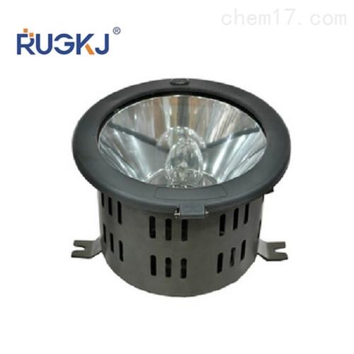海洋王同款-NFC9110高效应急顶灯