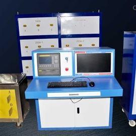 ZD9303H温升试验装置、升流器