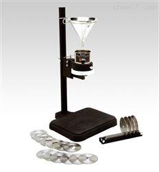 Flodex粉末流动性测量仪