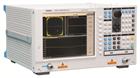 国产网络分析仪替代进口是德,罗德RS