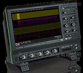 美国力科HDO6054示波器