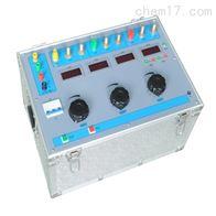 ZD9000电子热继电器校验仪