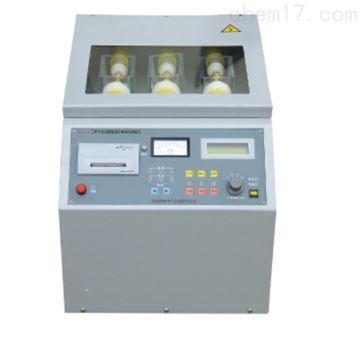 SDNY-198型全自动绝缘油介电强度测试仪
