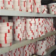 批发聚四氟乙烯垫片定做四氟缠绕垫无毒害