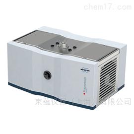 布鲁克MS-5000布鲁克台式研究级电子顺磁共振波谱仪