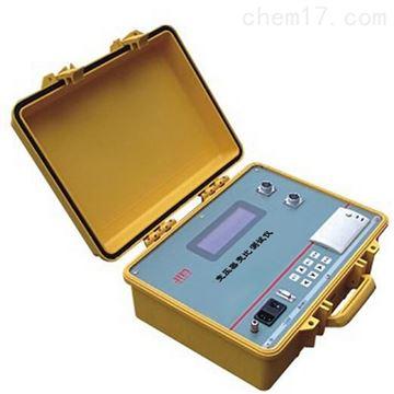 JTB-1变压器变比测试仪